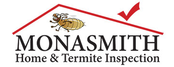 Monasmith Home and Termite Inspection